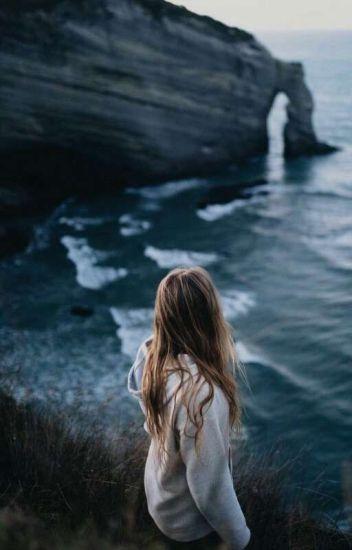 Stuck in the hidden horizon\ A J.Jk fanfic [Completed]