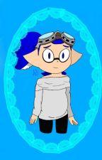 Mpreg GogglesXRider(FINISHED) by Marshadowgirl4