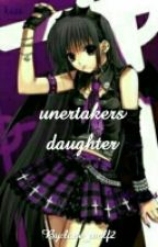 the undertackers daughter by people_suck_2