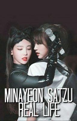 Đọc truyện Real Life 🥕 Minayeon Satzu