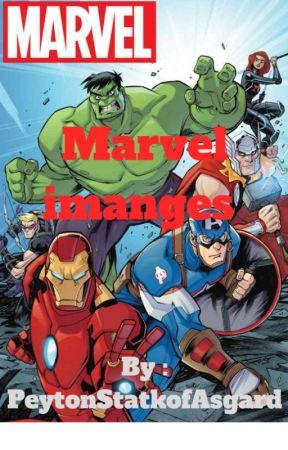Marvel Imagines - Mistletoe (Loki Odinson x Reader) - Wattpad