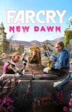 Far Cry New Dawn Oneshots  by silvallygx