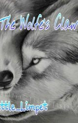 The Wolfe's Claw by Silvery_Blue_Flames