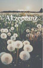 Akzeptanz by slight_x