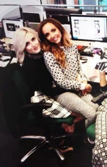 Make You Believe [Jerrie]