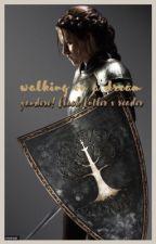 Walking On A Dream { Yandere! black butler x reader }  by peachystars