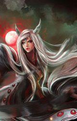 Godlike Naruto - Silver_RavenShadow - Wattpad