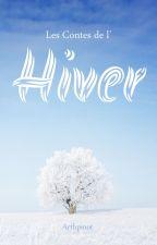 Les Contes de l'Hiver by arthpinot