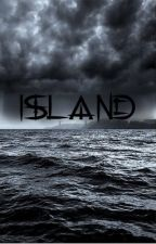 The Island [malexmale] by PointlessxWriter