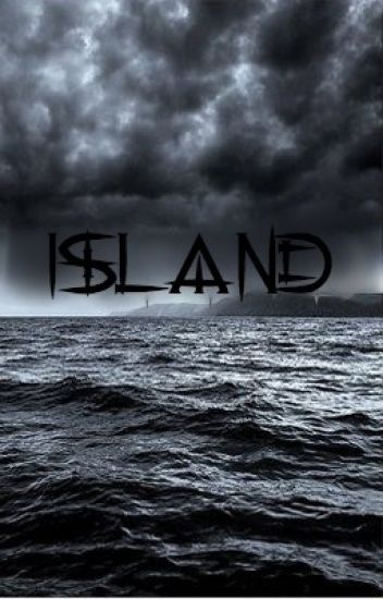 The Island [malexmale]
