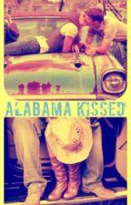 Alabama Kissed by edgedancer