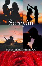 Senin İçin by rose_Sanayairani06