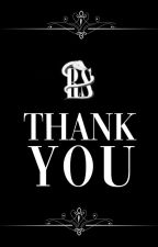THANK YOU by reputationsquad