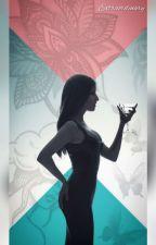 Science Amiga (Bruce Banner Fanfiction) by JanayahHammock