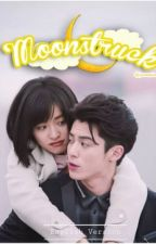 Moonstruck [English] by justmeiseng