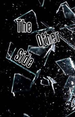 The Other Side [boyxboy] by SkeneKidz