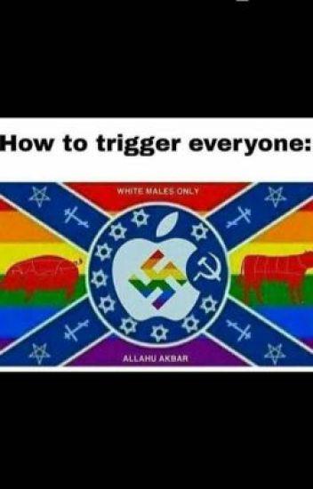 Dark And Offensive Memes Fudge Nugget Wattpad