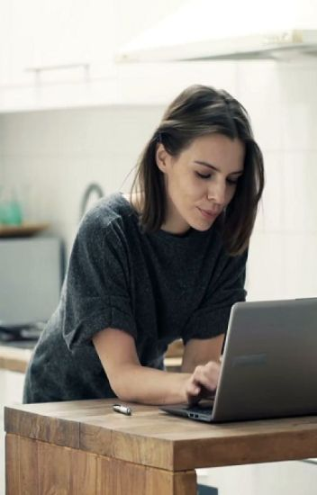 Quick Payday Loans >> Instant Cash Loans Canada Get Fast Payday Loans Canada For