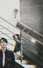 Love At First Text | Minsung (COMPLETED) by strayparents
