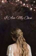 I Am My Own (Reader x Thranduil) by marvel3221
