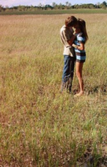 Summer Love in the Country