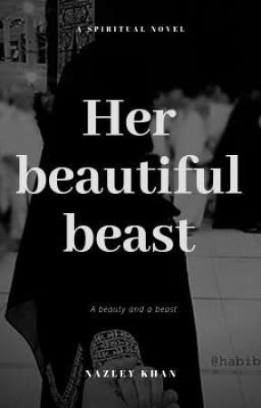Her beautiful beast | ON GOING | by ykkhan555
