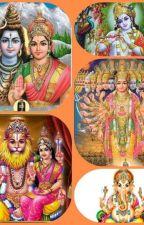 BHAGAWAN BHAJANS by Ganeshavinayak123
