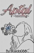 Aptal ~ Texting ~ by Sueda088
