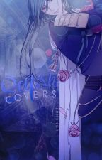 ✦Selfish; covers. by Lonchoi