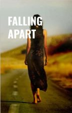 Falling Apart by cheshire_101