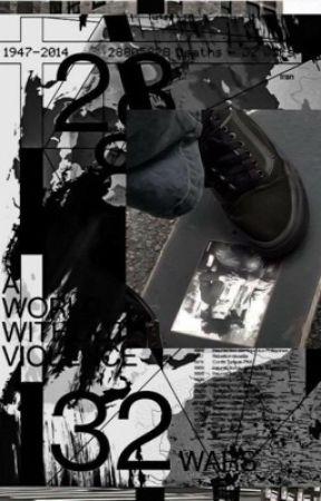 Play Dirty - Taekook [ smut 21+ ] by kwentang-