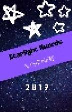 Starlight Awards 2019 Winners by GalaxyCommunity