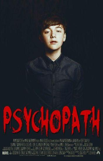 Psychopath // Greyson Chance