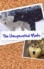 My Unexpected Mate by puppuphk