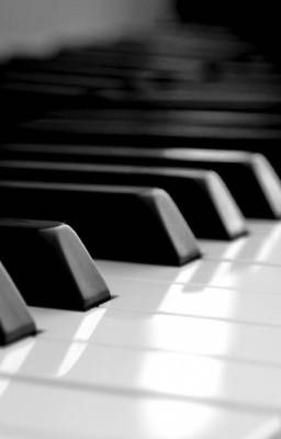 Piano notes for popular songs - AGUST_D ADDY_BOI - Wattpad