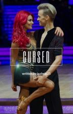 Cursed- A Joe and Dianne FanFiction by isobelg25