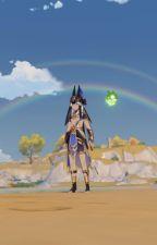 sinking w/ my shenanigans! by qqtaro