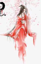 Mau xuyên: Nữ chủ giá lâm, nữ xứng mau lui tán! by VictoriaHa5