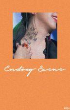 Ending Scene [MiChaeng] by Abyssmps
