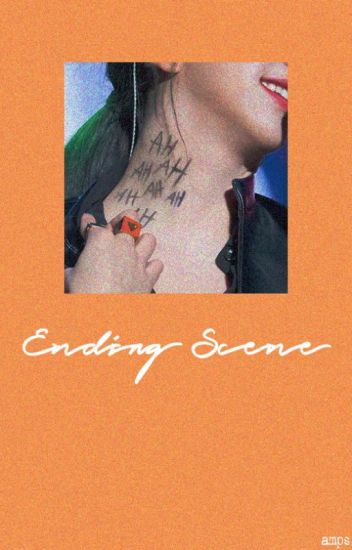 Ending Scene