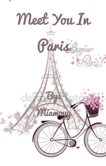 Meet You In Paris