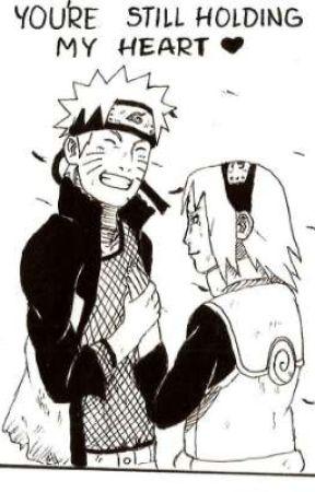 Naruto ships by ZachUzumaki