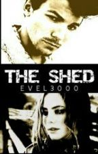The Shed /L.T/AU/ by Evel3000