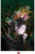 Chính biến Thiên Hưng ( Đông Kinh Cố Sự Hệ Liệt) by tieu0tuong