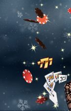 Online Casino Full Entertainment At Quid Slots by quidslots
