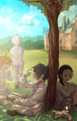 ĐN Yakusoku no Neverland