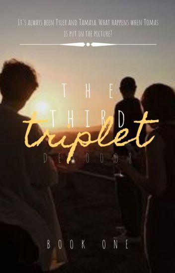 The Third Triplet (Rewriting)