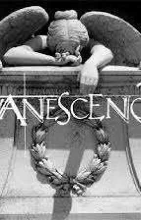 Traductions des musiques d'Evanescence; album «Evanescence EP» by Ninshadow666