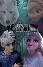 vampiros vs lobos (jelsa) TERMINADA by jelsa14-09-2005