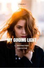 My Guiding Light by DarkL1fe